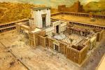 每日靈修三分鐘(影像札記)- 建造聖殿